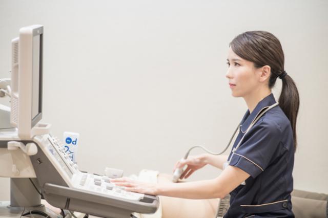 総合健診センター ヘルチェック 日本橋センターの画像・写真